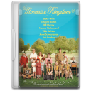Moonrise Kingdom Icon