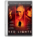 Red Lights 1 Icon
