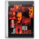 Red Lights Icon
