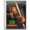 Robin Hood Men in Tights Icon