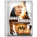 Special Forces Icon