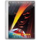 Star Trek Insurrection Icon