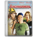 The Benchwarmers Icon