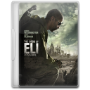 The Book of Eli Icon