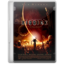 The Chronicles of Riddick Icon