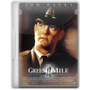 The Green Mile Icon
