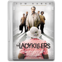 The Ladykillers Icon