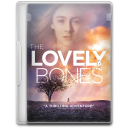 The Lovely Bones Icon
