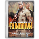 The Rundown Icon