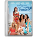 The Sisterhood of the Traveling Pants 2 Icon