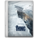 The Thing Icon