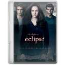 The Twilight Saga Eclipse Icon