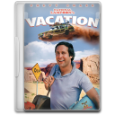 Vacation Icon