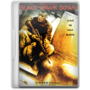 Black Hawk Down Icon