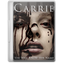 Carrie Icon