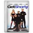 Get Shorty Icon