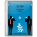 In the Loop Icon