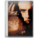 Interview with the Vampire The Vampire Chronicles Icon