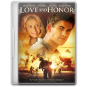 Love and Honor Icon