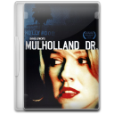 Mulholland Dr Icon