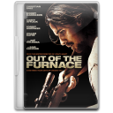 Out of the Furnace Icon