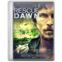 Rescue Dawn Icon