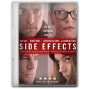 Side Effects Icon