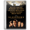 Sleepers Icon