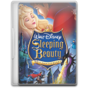 Sleeping Beauty 1959 Icon