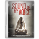 Sound of My Voice Icon