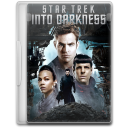 Star Trek Into Darkness Icon