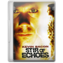 Stir of Echoes Icon