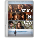 Stuck in Love Icon