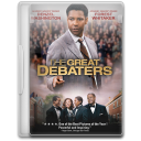 The Great Debaters Icon