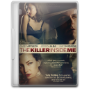 The Killer Inside Me Icon