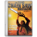 The Texas Chain Saw Massacre Icon