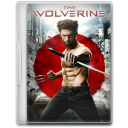 The Wolverine Icon