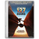 127 Hours Icon