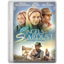 Angels in Stardust Icon