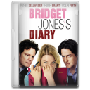 Bridget Joness Diary Icon