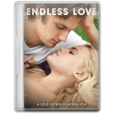 Endless Love Icon