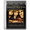 Gangs of New York Icon