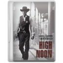 High Noon Icon