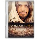 Son of God Icon