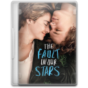The Fault in Our Stars Icon