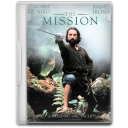The Mission Icon