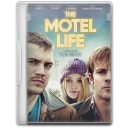 The Motel Life Icon