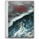 The Perfect Storm Icon