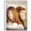Twice Born Icon
