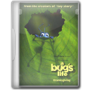 128x128px size png icon of A Bugs Life